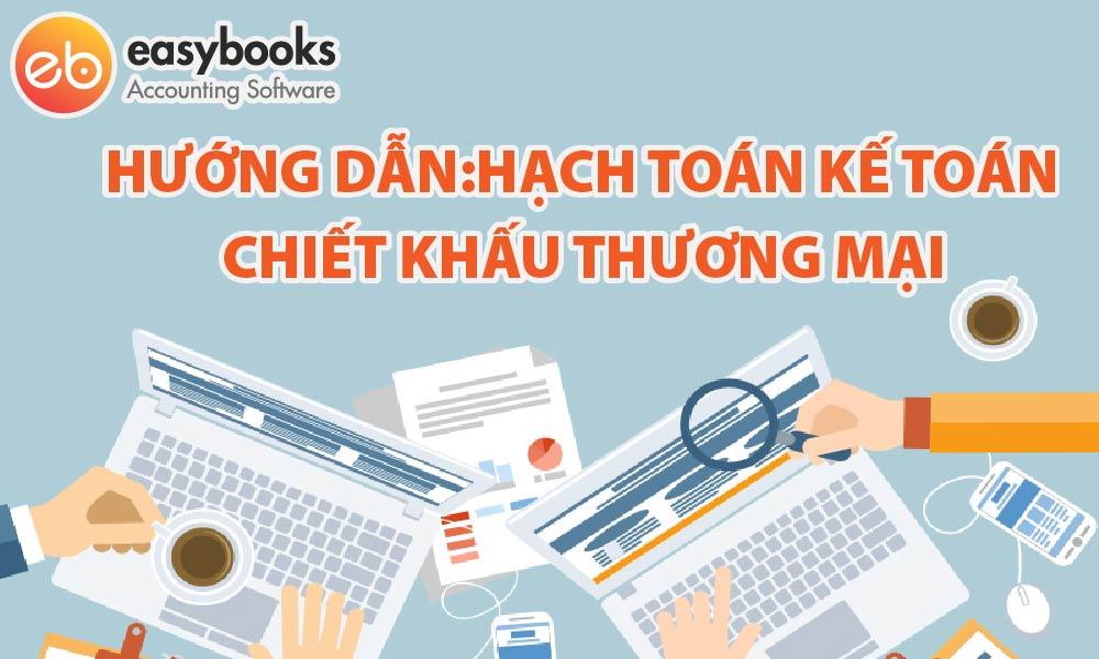 chiet-khau-thuong-mai